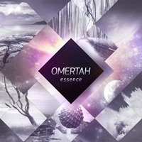 Omertah — Essence (2012)
