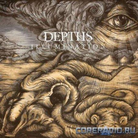 Depths – Illumination (2012)