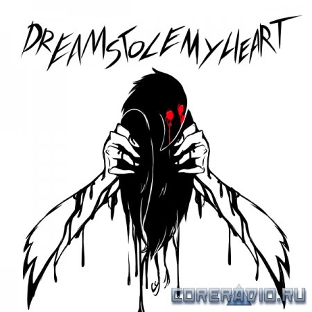 DreamStoleMyHeart - Third (2012)