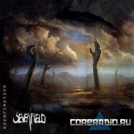 Sevenfield - Apperception (2011)