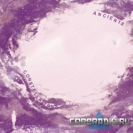 Ancients - Constellations [single] (2011)
