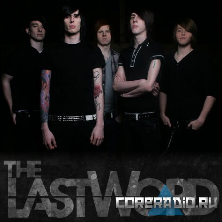 The Last Word - Demo Songs (2011)