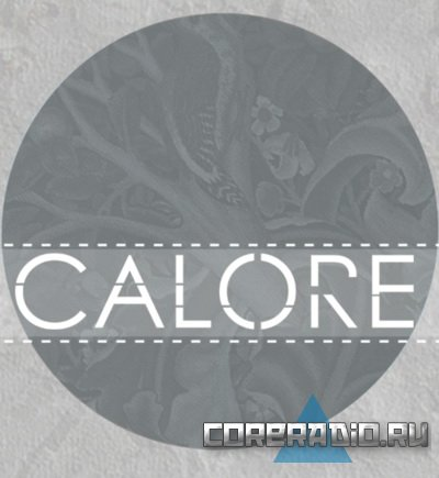Calore - Demo Songs (2011)