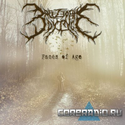 Breeze Of The Dying - Faces Of Age [EP] (2011)