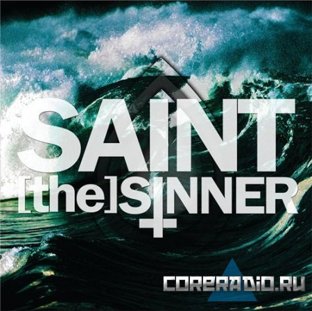 Saint[The]Sinner - Da Vinci's Demise (2011)