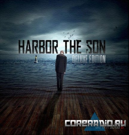 Harbor The Son - Sky In A Glass [EP] [Deluxe Edition] (2011)
