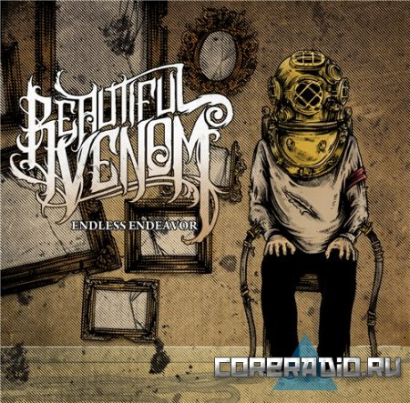 Beautiful Venom – Endless Endeavor (2011)