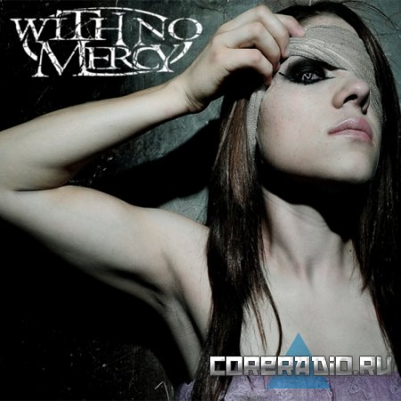 With No Mercy - With No Mercy [EP] (2011)
