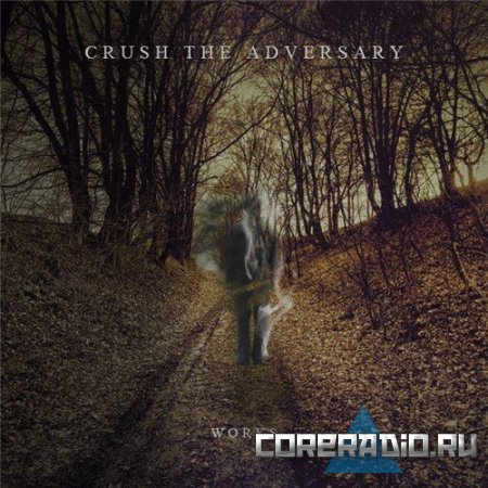 Crush The Adversary - Works (EP) (2011)
