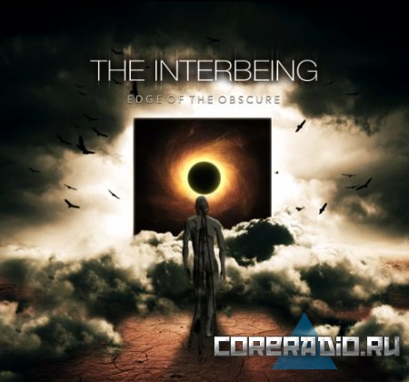 The Interbeing - Edge Of The Obscure (2011)