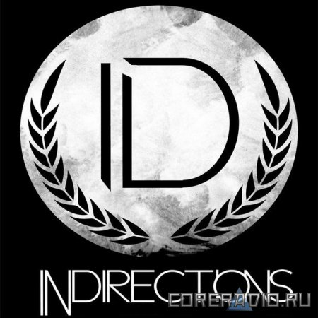 InDirections - [New Songs] (2011)