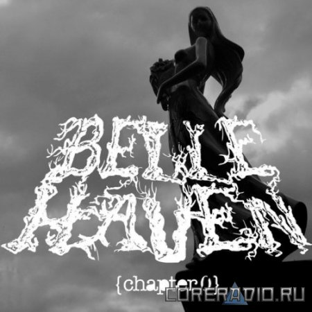 Belle Haven - Chapter 0 [EP] (2011)