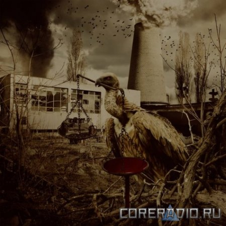 Earth Crisis - Neutralize The Threat (2011)