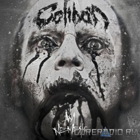 Caliban - I Am Nemesis (2012)