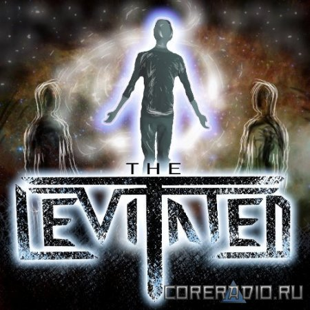 The Levitated - [EP] (2012)