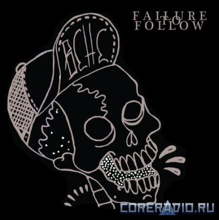 Failure To Follow - Wasting Away [EP] (2012)