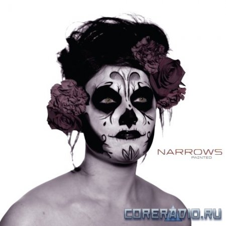 Narrows - Painted (2012)