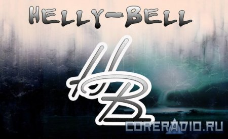 Helly-Bell - Never Remain One(SP)
